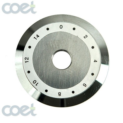 China OEM FC-6S Optical Fiber <font><b>Cleaver</b></font>/Cable Cutting Tool/Used with Fusion Splicer/Fiber Optic <font><b>Cleaver</b></font> disco de corte image