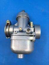 شحن مجاني مكربن جديد مناسب لـ MZ ETZ125 ETZ150 24N2 Vergaser Komplett tz TS 125 150 24N2