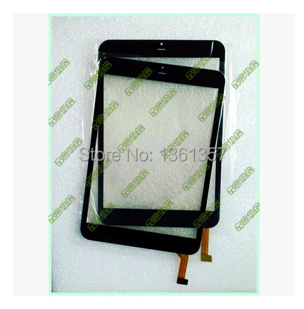 7.9 -inch FLY more capacitive touch-screen tablet computer Handwritten screen FPC-C079T1234AA2 free shipping