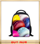 makalong kids backpack