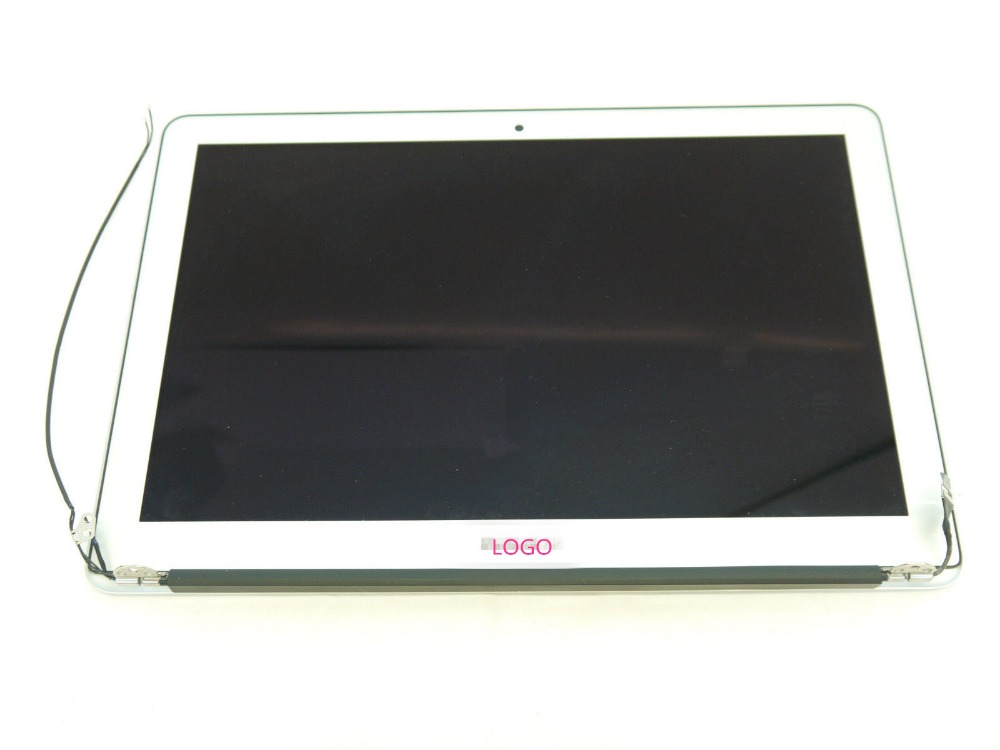 LCD Display Screen Assembly For Apple MacBook Air 13 A1466 mid 2012 lcd screen
