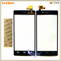 Touch Screen Digitizer For Iocean X7 X7S FLHD FHD HD Turbo Plus Elite Young Glass Panel