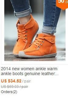 879 women boots