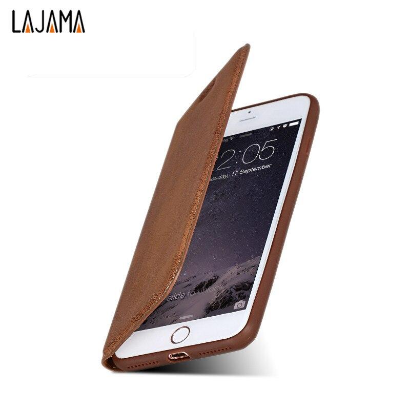 cover iphone 6s plus