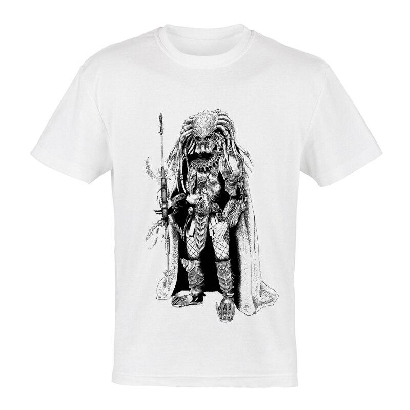 T-shirt -  (6)