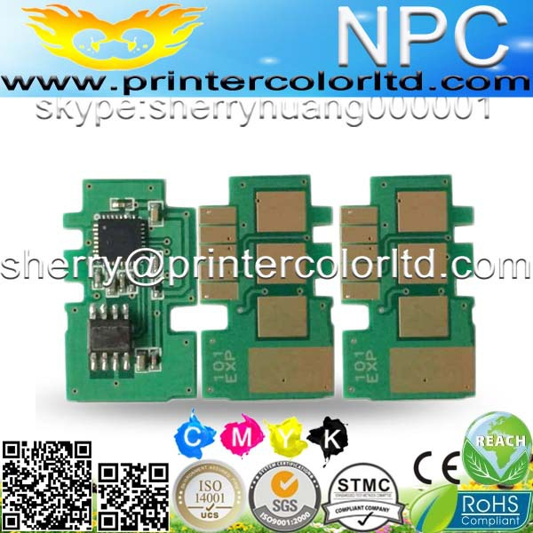 reset laser printer toner chip for Samsung MLT-D111S MLT-D111 MLT-111S MLT-111 SL M2020 M2020W M2022 BK 1K 1.5K free shipping насос напольный с манометром авто вело