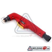 PF0065 Torch Head Fit Trafimet Ergocut CB70 Plasma Cutter Torch PKG/1