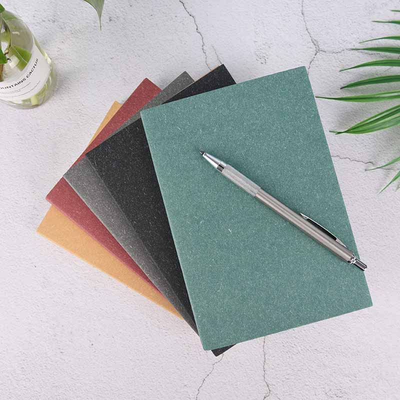 Grid Notebook Graph Paper Notepad 5mm Simple Grid Sketch Notebooks Student Office Supplies bichot charles edmond graph partitioning