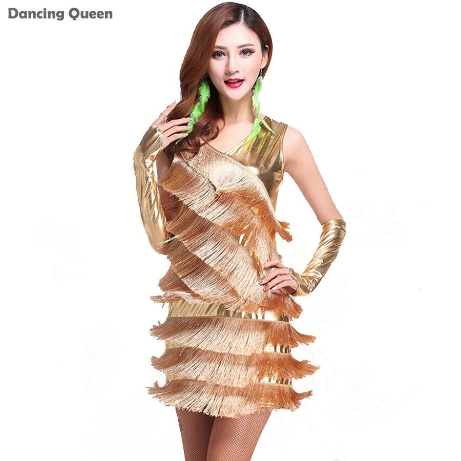 Flapper Dresses Cheap
