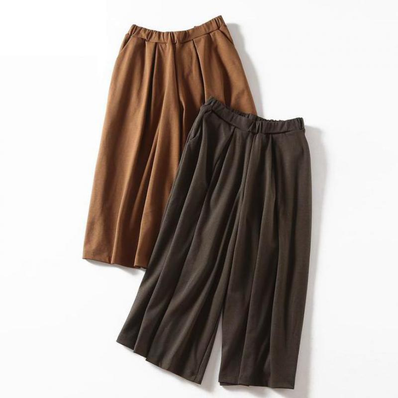 T-inside1436 2018 Summer Trousers For Women Elmer Mr Wonderful Shose Women Joggers Women Fake Designer Clothes
