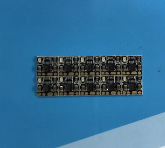 10pcs/lot Easy chip charging pcb board fix all mobile cell phones tablets PCB&IC problem not charger charging