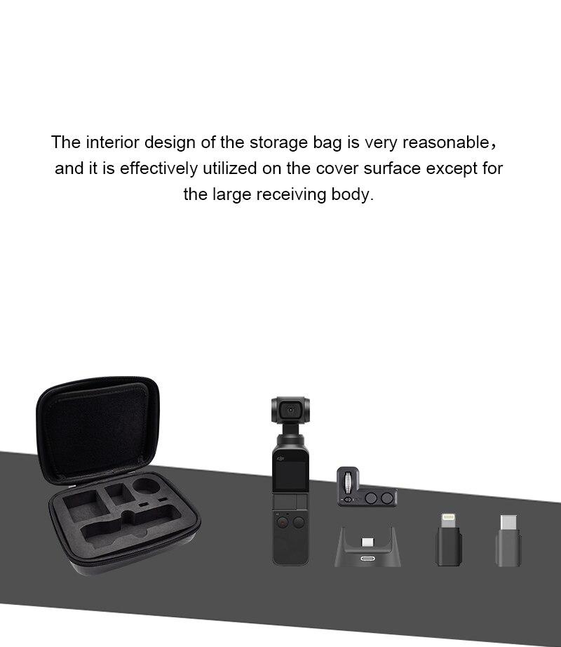 OSMO-Pocket-EVA_05