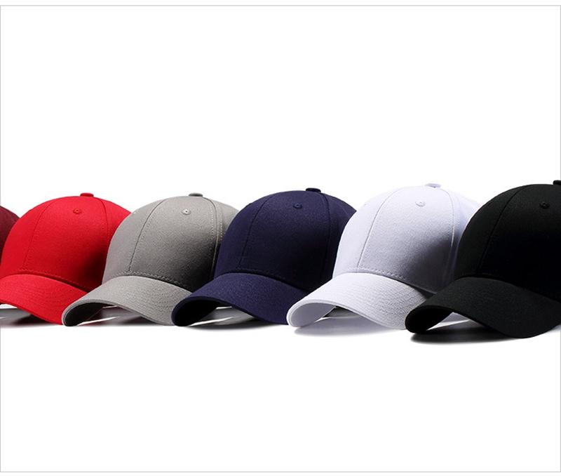 black trucker hat 4185299142_21131714