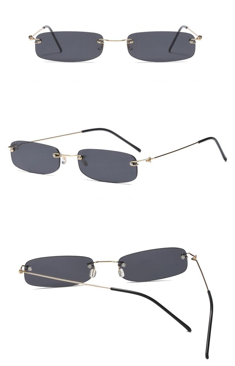 narrow sunglasses 9297 details (6)