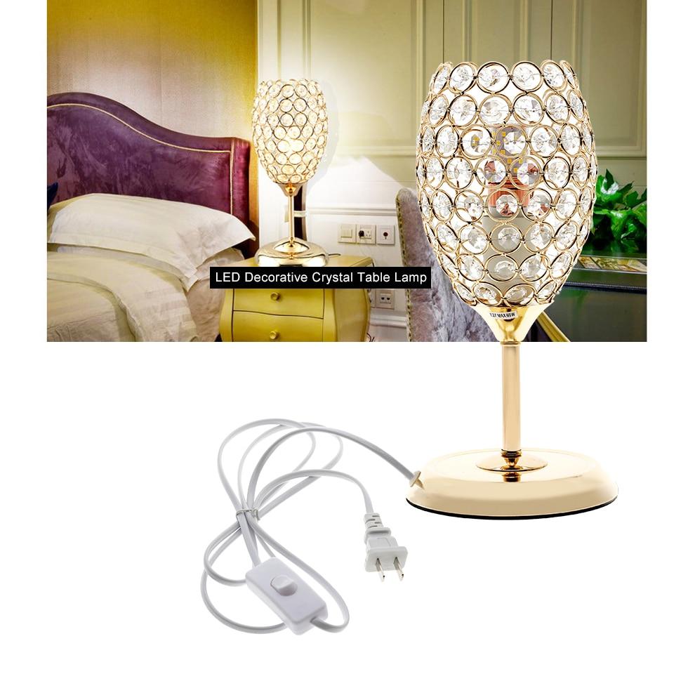 modern crystal table light (15)