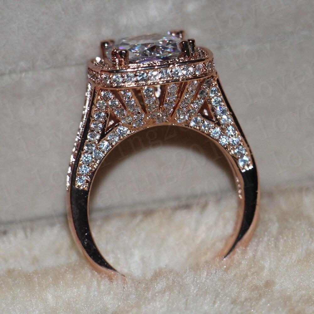 wedding ring set cheap cheap wedding band Wedding ring set cheap Cheap Wedding Ring Sets Plain Diamond Engagement Rings Gold Band51 Cheap