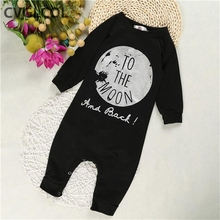 25470c067774 Buy cotton baby girls boys romper jumpsuit no sleep and get free ...