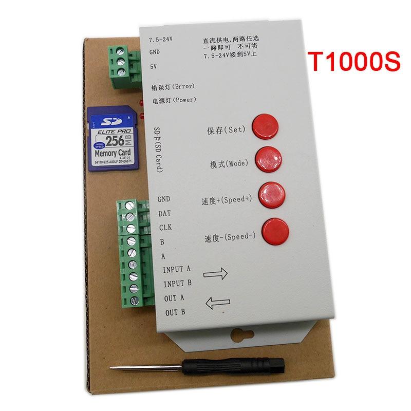 10-1000pcs SK6812 IC 5050 RGB Mulit 10mm*3mm PCB Board LED Pixels Addressable 5V