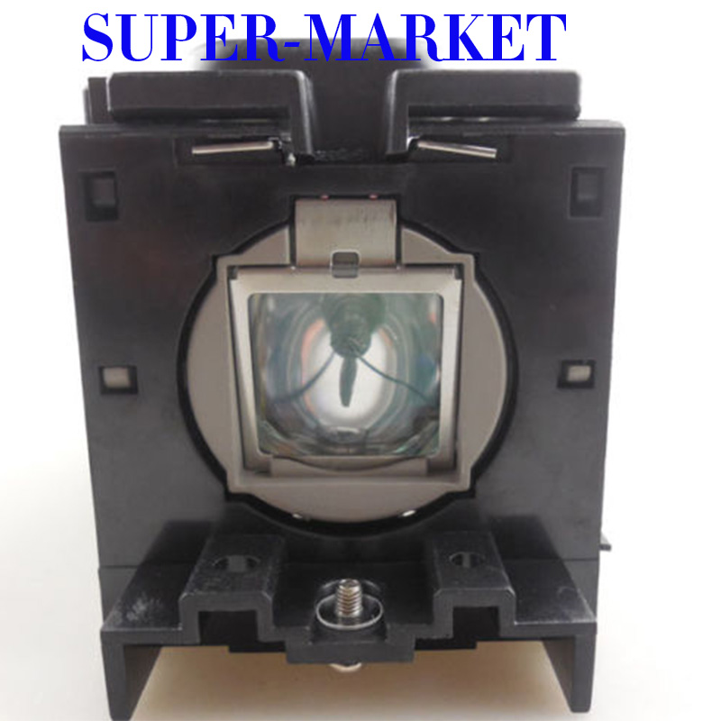 Projector lamp With Housing TLPLV5 For Toshiba TDP-S25/TDP-S25U/TDP-SC25/TDP-SC25U Projector