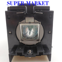 Projector Lamp With Housing TLPLV5 For Toshiba TDP S25 TDP S25U TDP SC25 TDP SC25U Projector