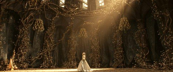 Маскарадные костюмы из фильма «Красавица и Чудовище» для взрослых, костюм Адама принца/маска для мужчин, платье принцессы Белль, карнавальные вечерние костюмы на Хэллоуин