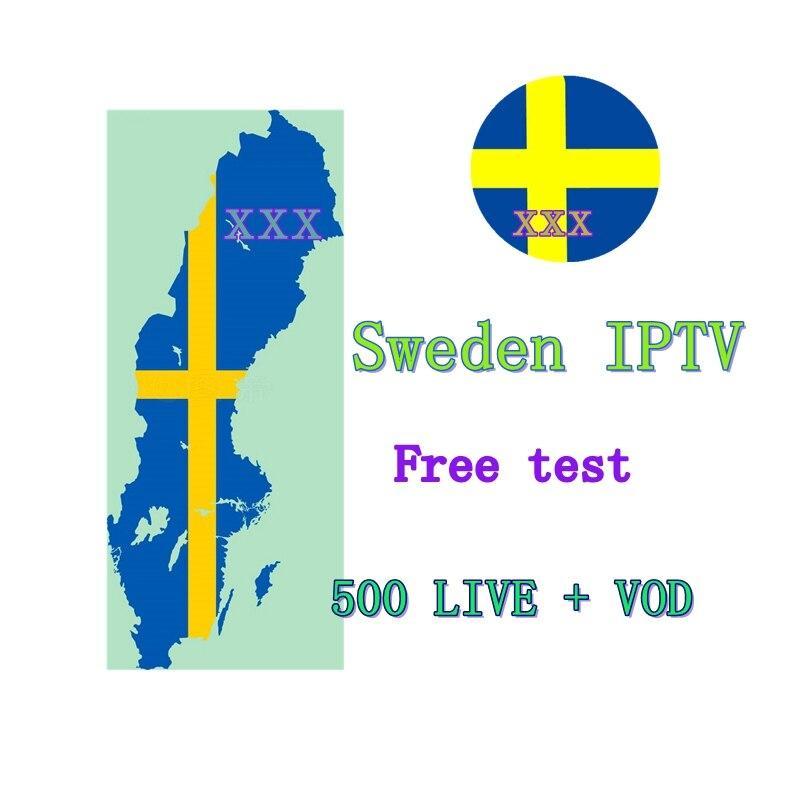 Swedish iptv 500 Albania 5000 VOD Albanian Swiss Sweden Greece IPTV m3u subscription adult x x