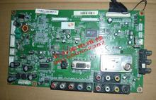 LT32710 motherboard JUC7.820.00012414 V4 screen LC320WXE