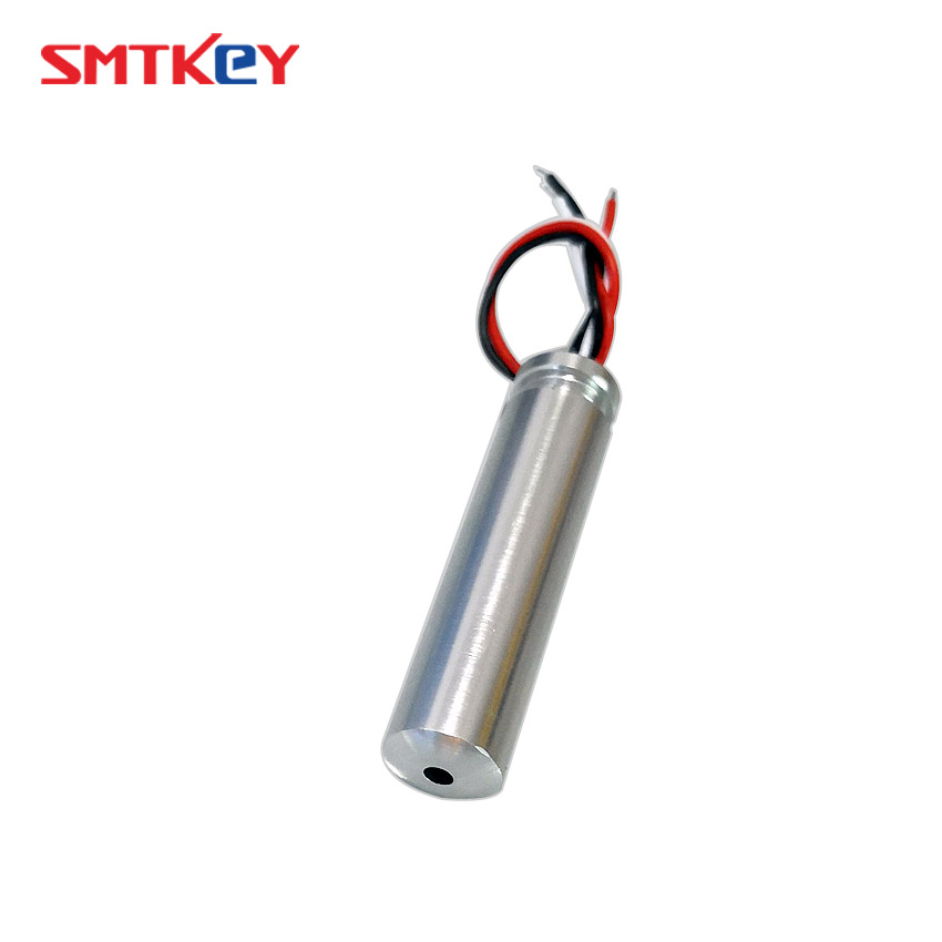 SMTKEY Wide Range High Sensitive Metal CCTV Microphone Device CCTV Audio MIC For Security CCTV DVR Camera SystemSMTKEY Wide Range High Sensitive Metal CCTV Microphone Device CCTV Audio MIC For Security CCTV DVR Camera System
