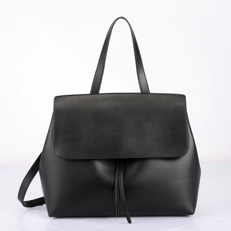style 2016 Drawstring Bucket Lady Bag Fashion Shoulder Female Handbag women Messenger Bags  -  China Mall - Brand shop store