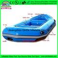 2 места для сидения надувные дрейфующей лодки, Лето ПВХ air надувные пластиковые лодки, гребная Лодка Каяк Надувные Дрейфующей Лодки