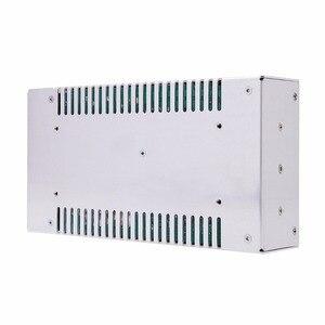 Image 5 - Slim 500W מתכת מתג אספקת חשמל Ac כדי Dc 48V 10.4A מתח קבוע נהג