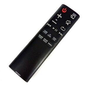 Image 2 - AH59 02733B جديد AH59 02631K AH59 02631J التحكم عن بعد لمنصة الصوت سامسونج HW J4000 HW K360 HW H450 HW HM45 HW H430