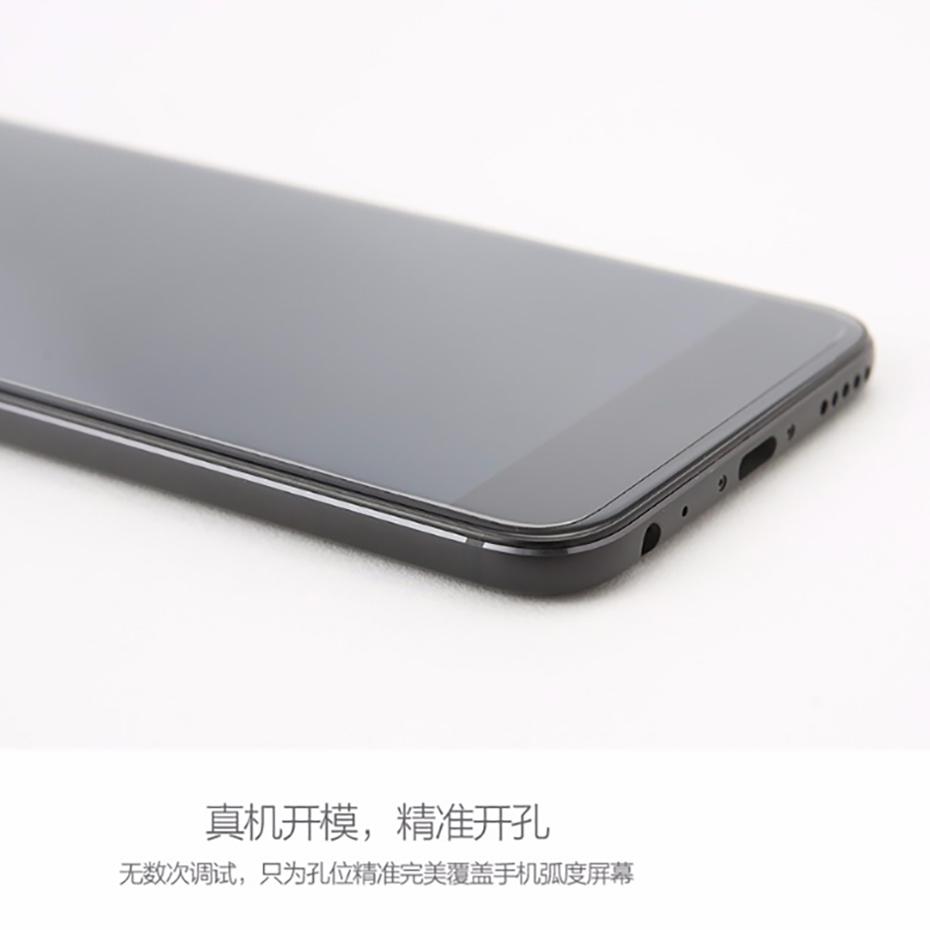 Xiaomi Mi 5X Texture Hard Case Original Back Cover PC + Laquer 5.5 Full Protect Compatible with Mi 5X Abstract Design 2017 (3)