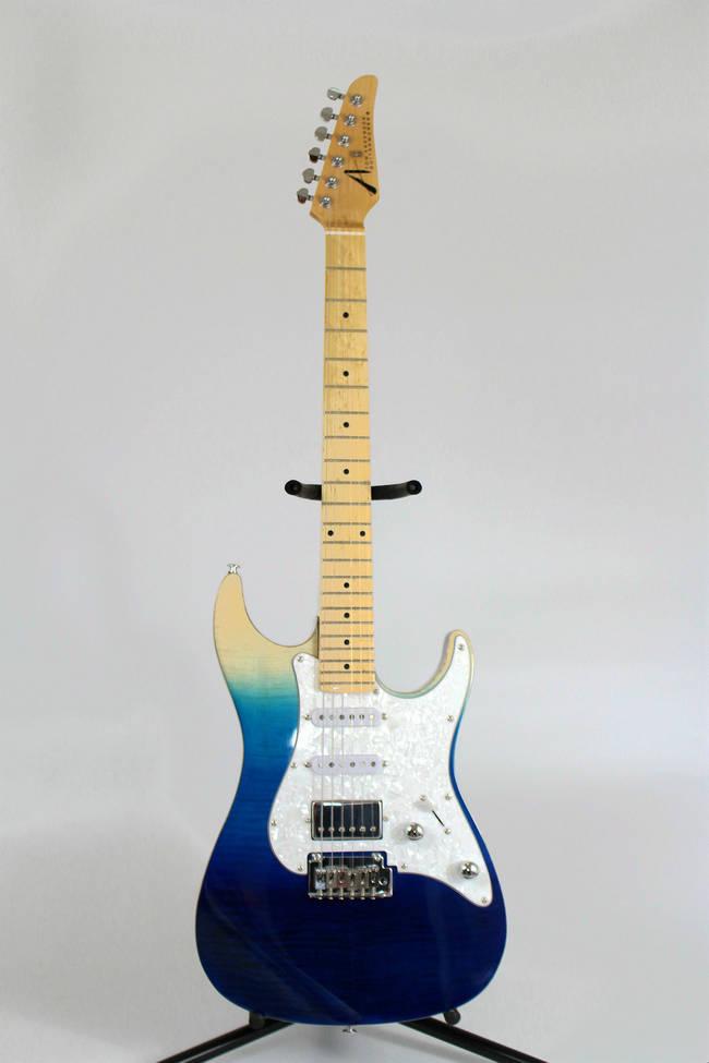 Aliexpress.com : Buy Chinese Guitarra Factory Handmade Quality ...