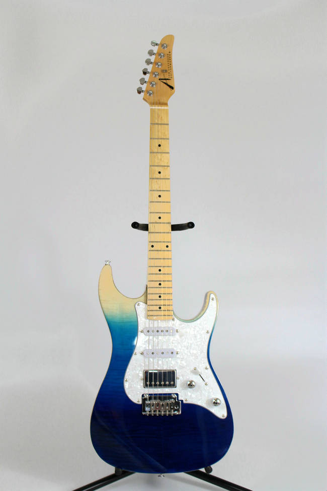 Electric Guitars Work Promotion-Shop for Promotional Electric ...