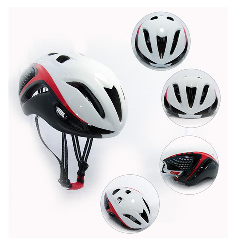 Prix pour Vtt de Montagne Vélo De Route Casque Capacete De Ciclismo Vélo Casque Cascos Ciclismo Ultra-Léger Bici Vélo Casque
