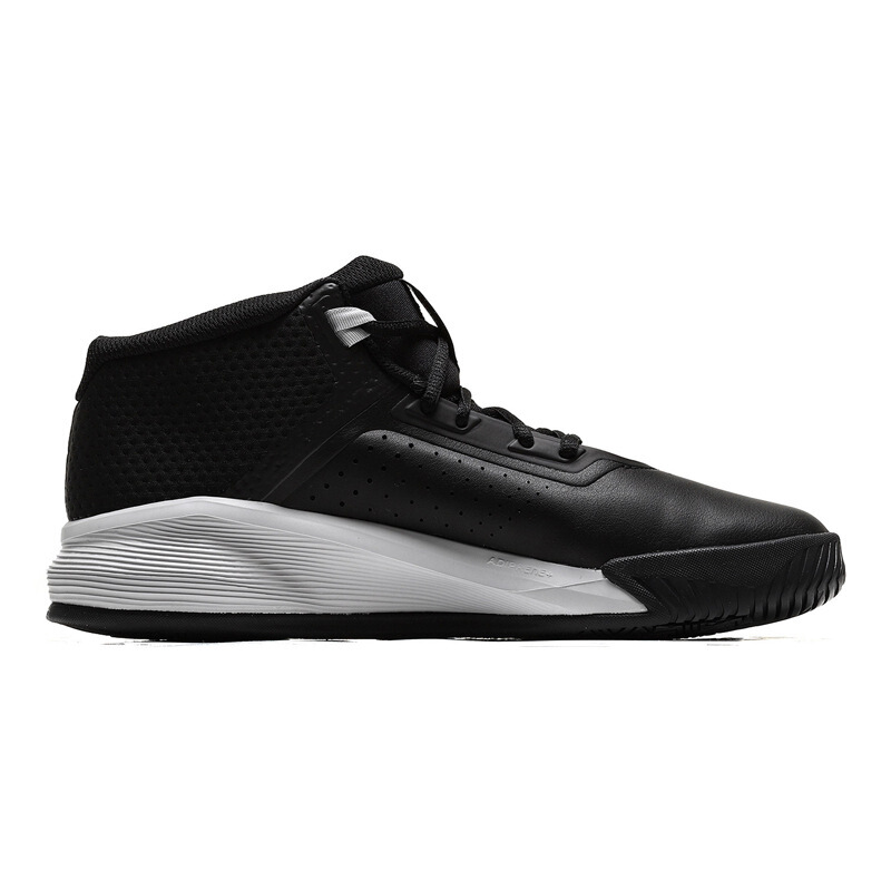 size 40 b3c7f 1eee0 ... 50% off original new arrival 2018 adidas d lillard brookfield mens  basketball shoes sneakers in