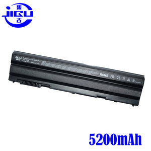 Image 4 - Dell JD0MX KJ321 M5Y0X M5YOX N3X1D P9TJ0 T54FJ NHXVW P8TC7 TU211 PRRRF PRV1Y T54F3 UJ499 WT5WP X57F1