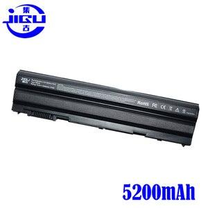 Image 4 - JIGU Laptop Battery For Dell JD0MX KJ321 M5Y0X M5YOX N3X1D P9TJ0 T54FJ NHXVW P8TC7 TU211 PRRRF PRV1Y T54F3 UJ499 WT5WP X57F1