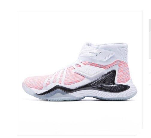 361 Мужская обувь Баскетбольная обувь 2018 г. летняя Новинка 361 градусов аутентичная тренировочная обувь кроссовки амортизирующая спортивная обувь