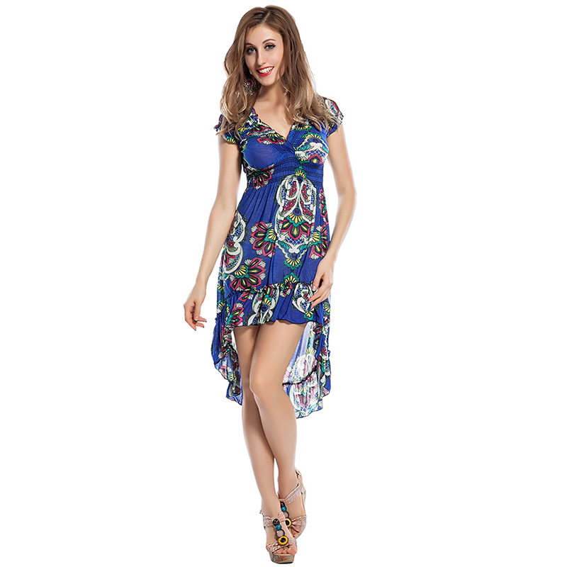 Buy and retail women summer dresses and get free shipping on AliExpress.com ec58548f81f0