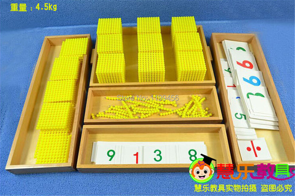 Montessori Kids Toy Baby Bank Game Set Maths Training for Early Childhood Learning Educational Preschool Brinquedos Juguets t3184b educational toy coin slide chip game toy playing toy set