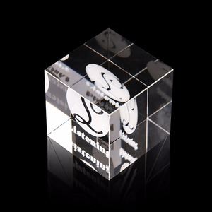 Image 2 - Nobsound Mini dispositivo de sonido Hi Fi con amortiguación de tono de cristal, resonancia espacial para dispositivos de Audio en casa, 2017
