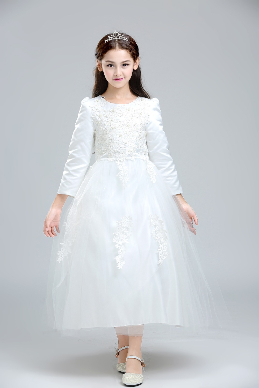 Ungewöhnlich Teenager Hochzeit Outfits Zeitgenössisch - Hochzeit ...