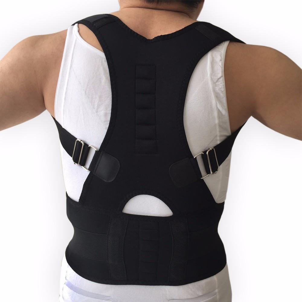 back support belt IMG_2631