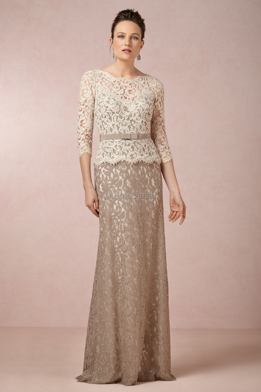 mothers dresses for wedding plus size images - dresses design ideas