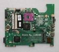 O Envio gratuito de laptop motherboard para HP CQ61 G61 DA00P6MB6D0 577997-001 Testado Bom