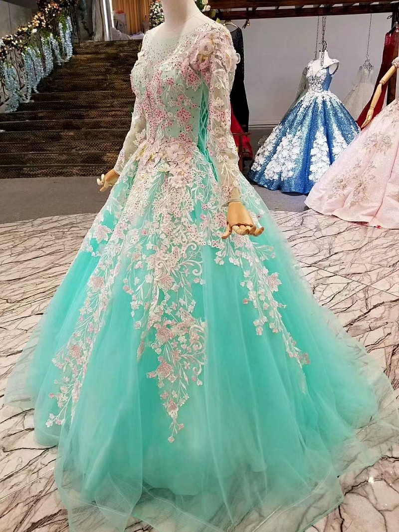 Aijingyu Wedding Dresses Plus Shiny Gowns Italian Online Shop China Best Hot Buy Gown Near Me The Most Beautiful Wedding Dress Aliexpress,Wedding Dress For Plus Size Brides