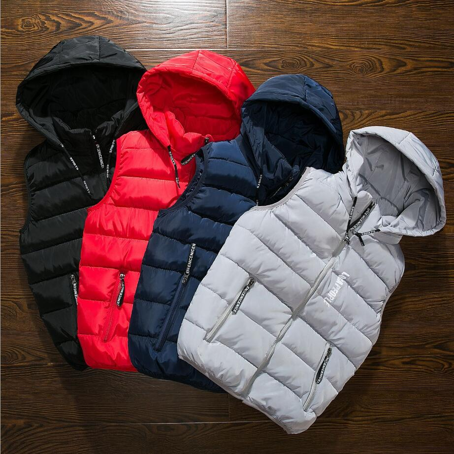 Man regular Casual Clothes Jacket With Cotton inside Solid four Colors For Choose Bos H D