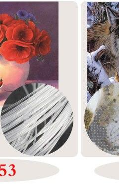 Snowlover, 5D, полный, DIY Алмазная вышивка, квадратный, алмазная живопись, вышивка крестом, 3D, алмаз, мозаика, рукоделие, ремесла, улица